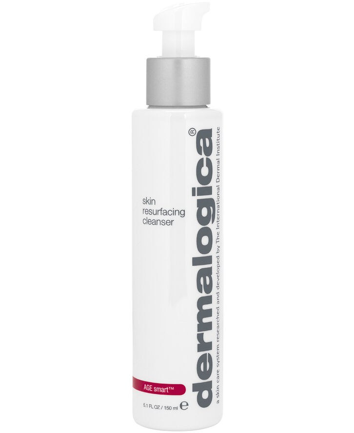 Skin Resurfacing Cleanser 150 ml.