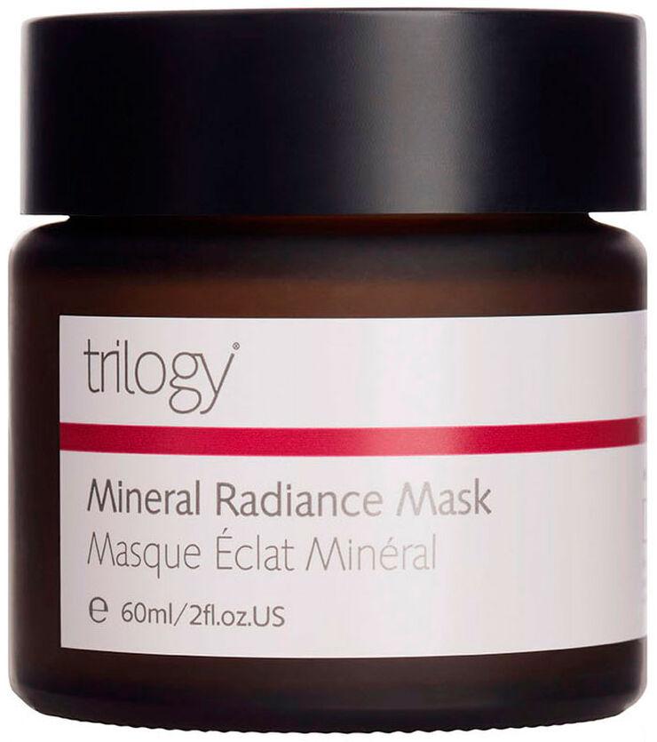 Mineral Radiance Mask 60 ml.