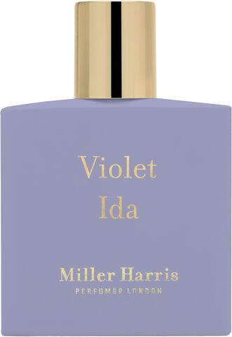 Miller Harris Violet Ida EDP