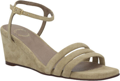 Kile sandal