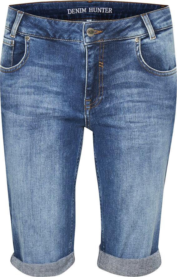 DHOfelia NIca Shorts Custom
