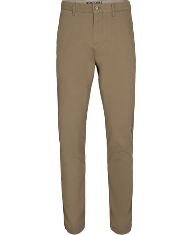 SMART 360 CHINO TAPER ERMINE