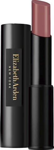 Plush Up Gelato Lip