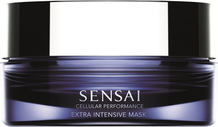 Cellular Performance Extra Intensive Mask