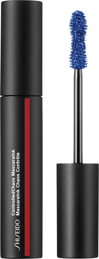 Mascara Ink