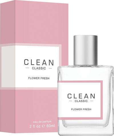 Flower Fresh Eau de Parfum