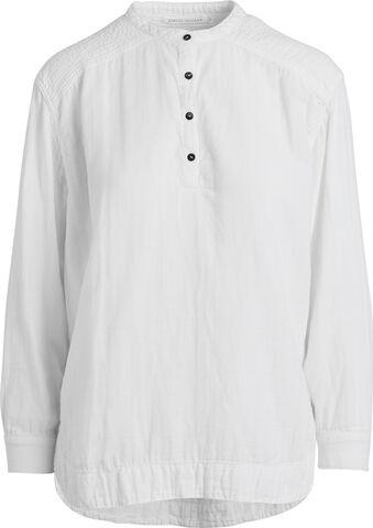Cotton cosy shirt