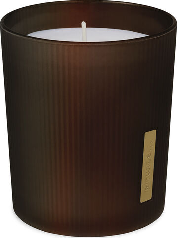 The Ritual of Mehr Scented Candle