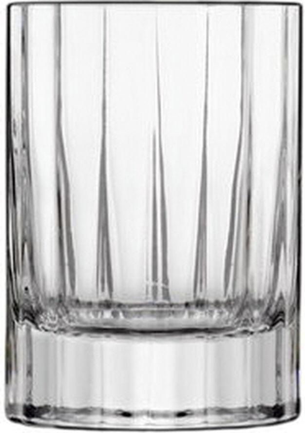 Bach likørglas/portvinsglas 4 stk.
