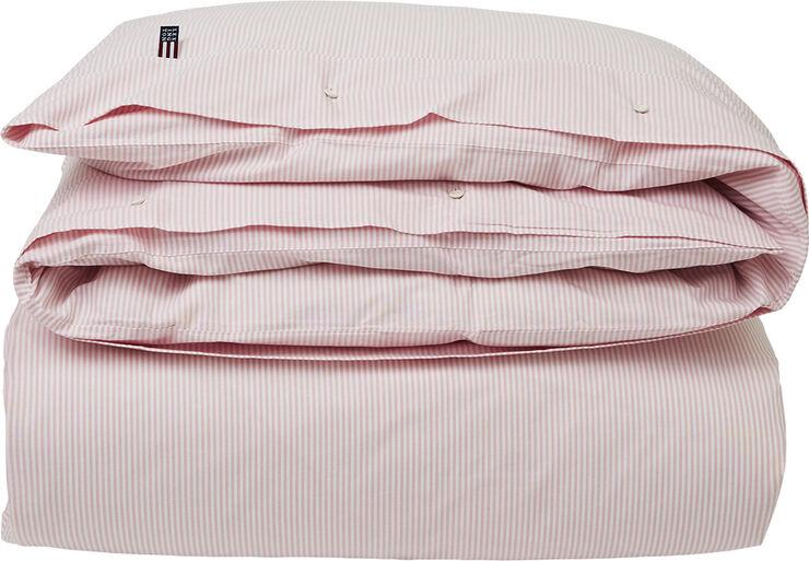 Pin Point, 140x220, pink/white