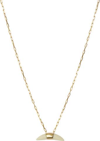 Avery necklace