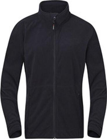 ASIVIK W Nanok2 Jacket, Black