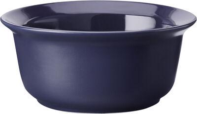 COOK & SERVE ovnfast skål, 16 cm - S - blue
