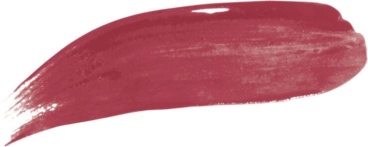 Infusion Lip Gloss