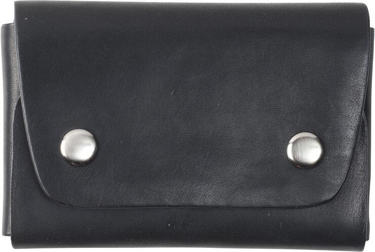 Combi Business / Creditcard wallet