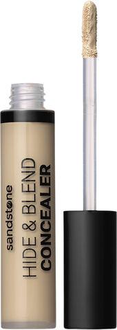 Sandstone Hide & Blend Concealer
