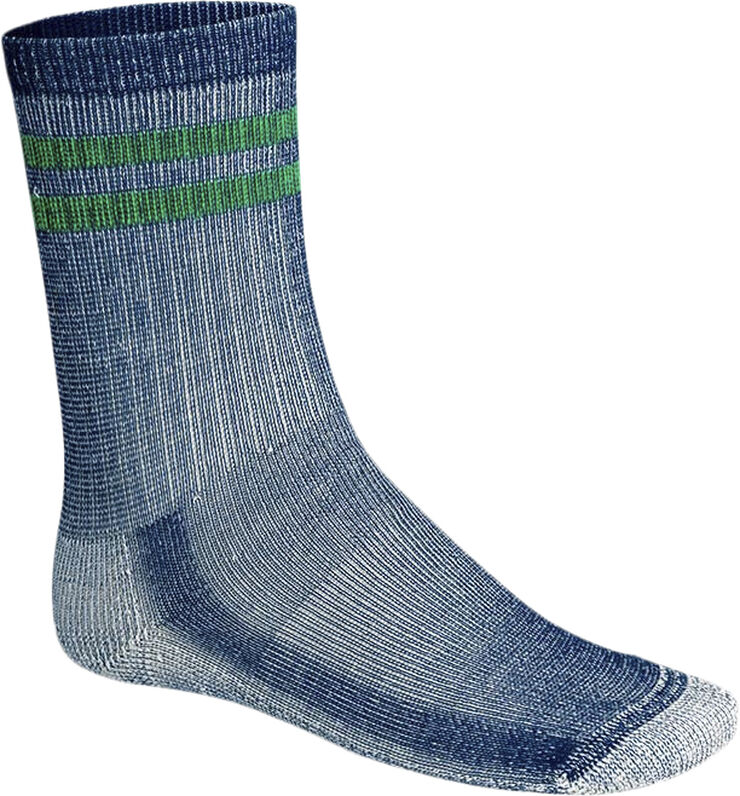 Asivik Trekking Sock HW, Wool