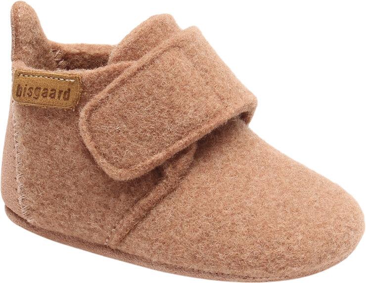 bisgaard baby wool