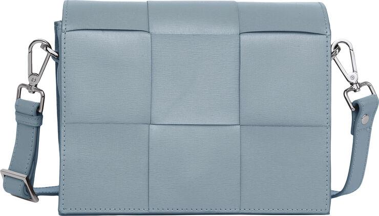 Savona shoulder bag Sys