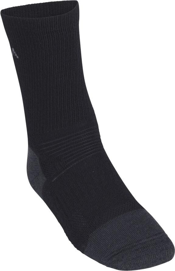 Asivik Trekking Sock2, Wool