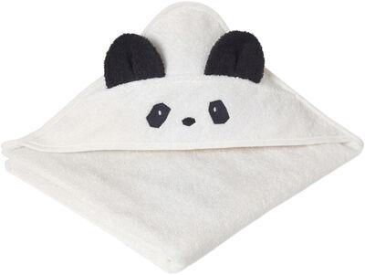 Augusta hooded towel