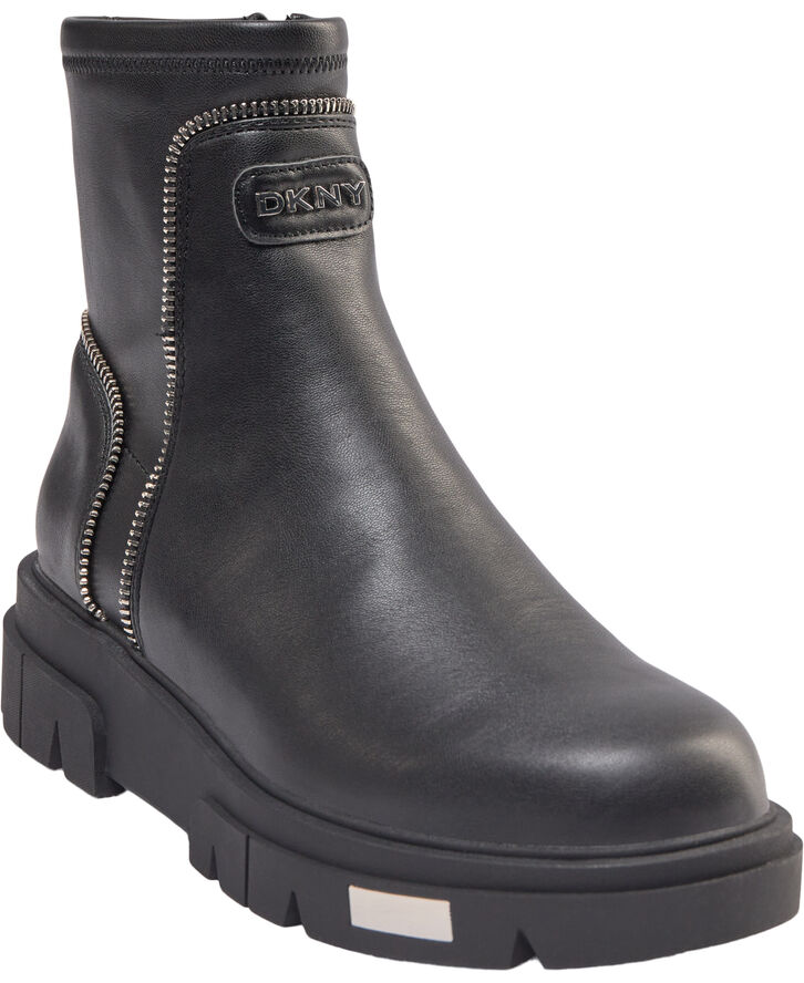 LIZZI - ANKLE BOOT