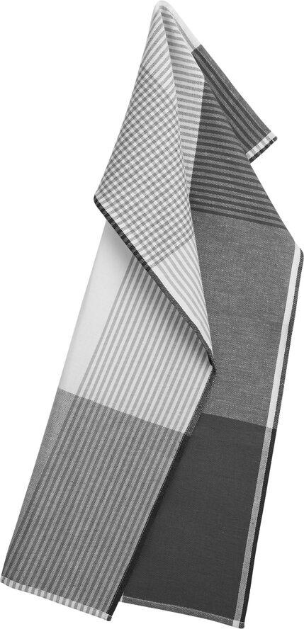 BECKER 63 Flint Grey