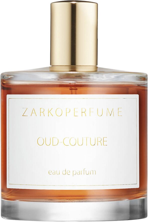 Oud-Couture 100 ml