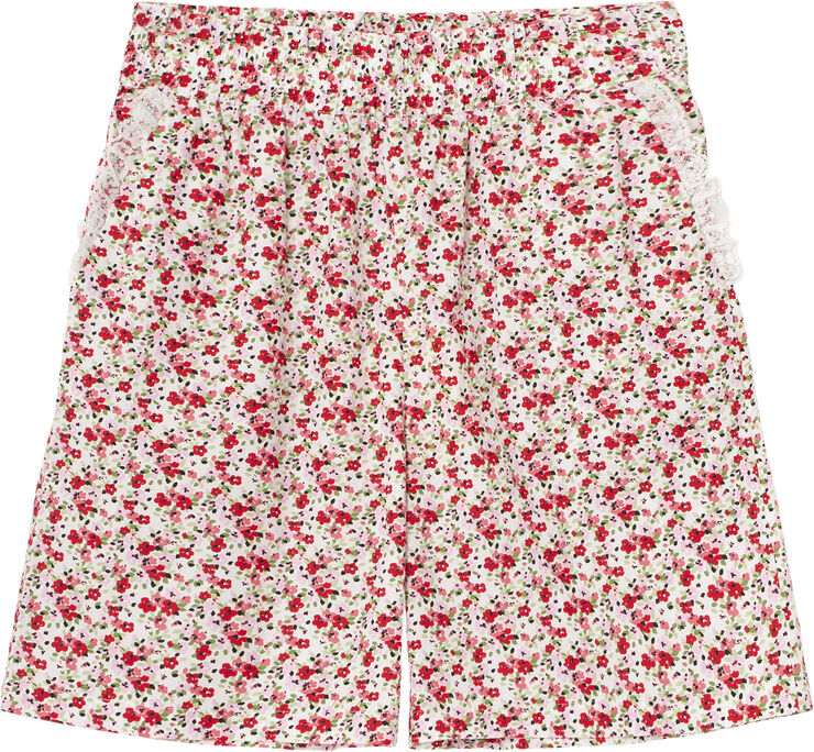 EddyRS Shorts