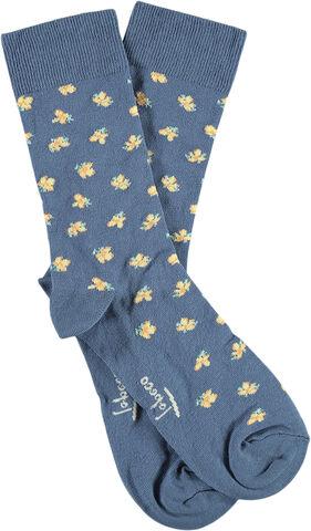 Topeco sock cotton