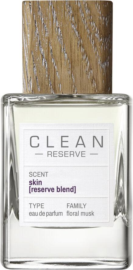 Skin (reserve blend) 50 ml