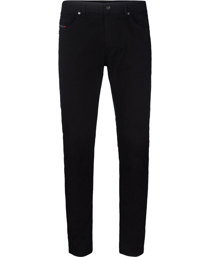 THOMMER L.30 TROUSERS
