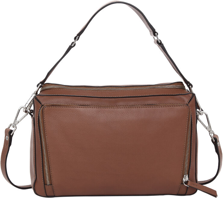 Sorano shoulder bag Natalia