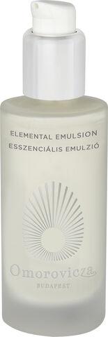 Elemental Emulsion 50 ml.