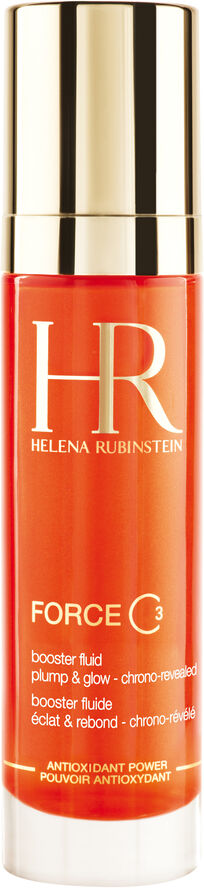 Helena Rubinstein Force C 3 Serum