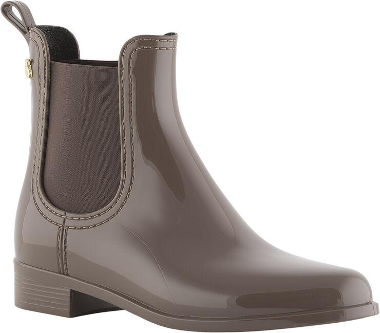 Comfy støvle