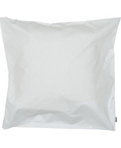 Supercale pudebetræk heather 60x63 cm.