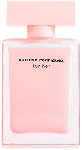 For Her Eau de Parfum