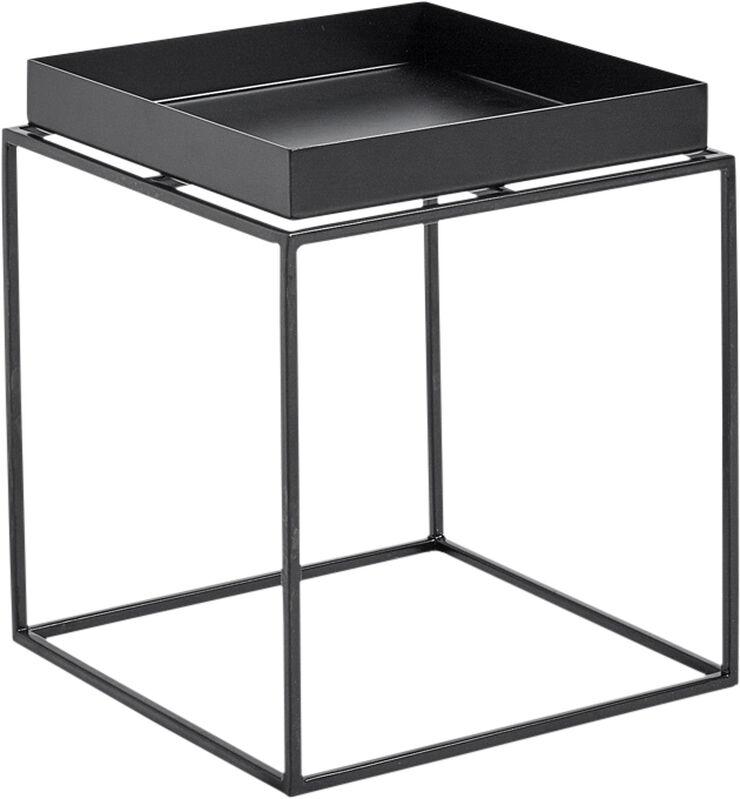 Tray Table L30xW30xH30/34