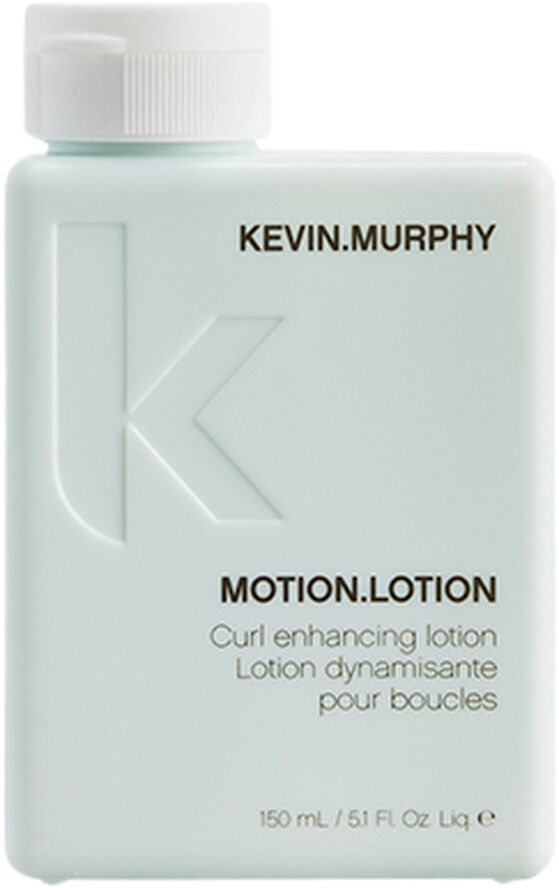 MOTION. LOTION 150ML