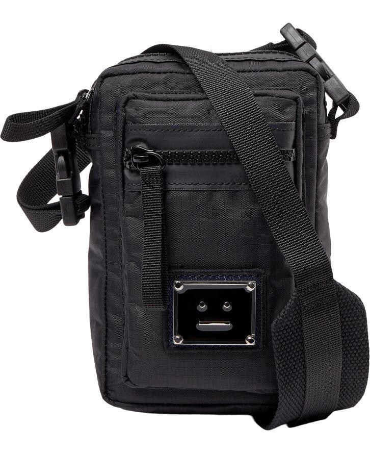 FA-UX-BAGS000017