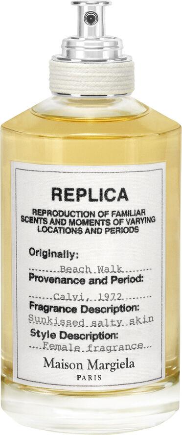 Maison Margiela Replica Beach Walk Eau de Toilette 100 ml
