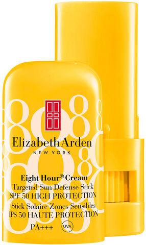 Eight Hour® Cream Targeted Sun Defense Stick SPF 50 10 ml.