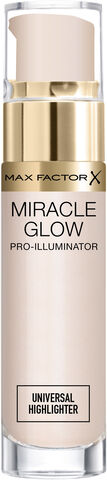 Miracle Glow Highlighter