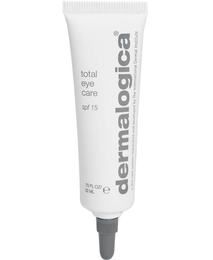 Total Eye Care SPF15 15 ml.