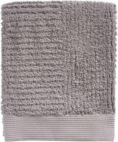 Håndklæde Gull Grey Classic 50x70 cm.