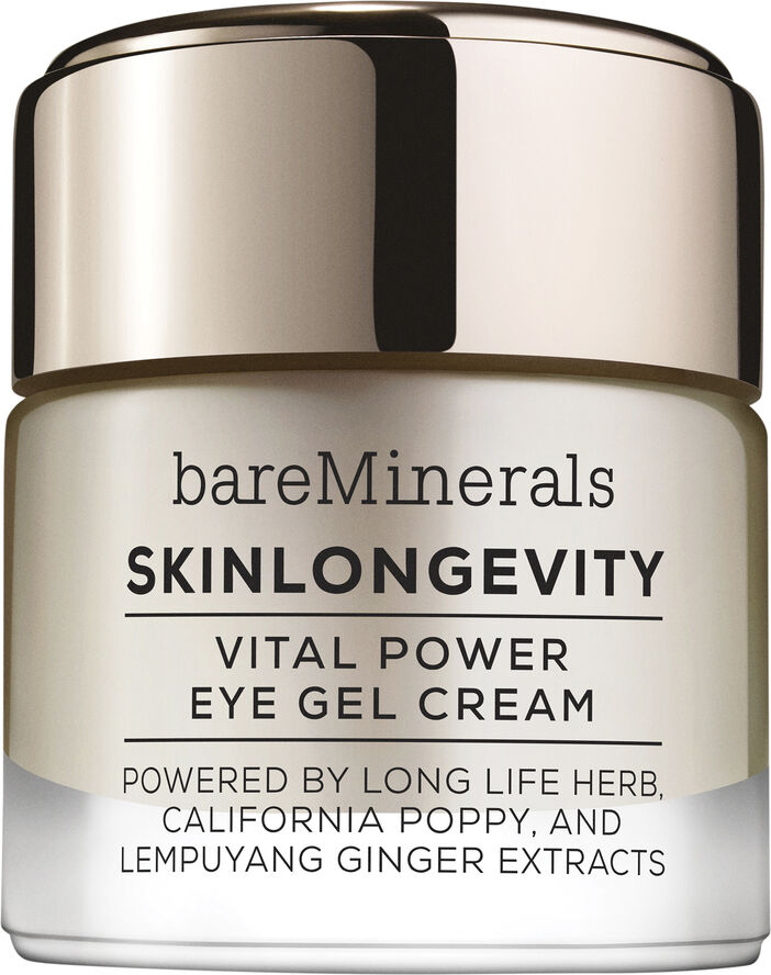 Skinlongevity Eye Cream Gel