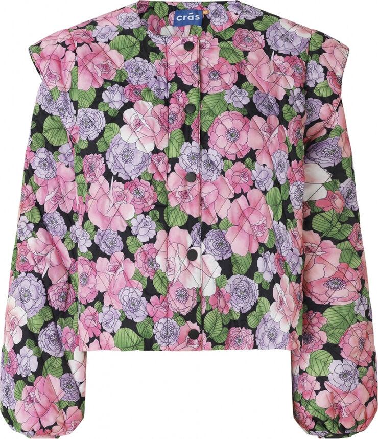 Quintacras jacket
