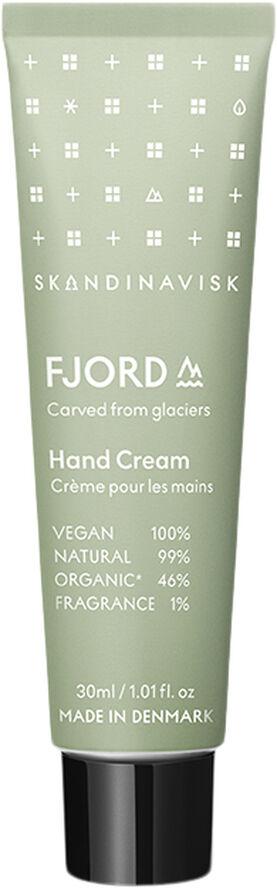 FJORD Hand Cream 30ml
