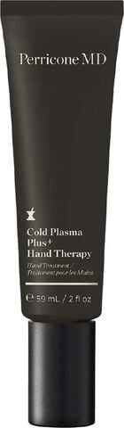 COLD PLASMA+ HAND THERAPY 59 ML